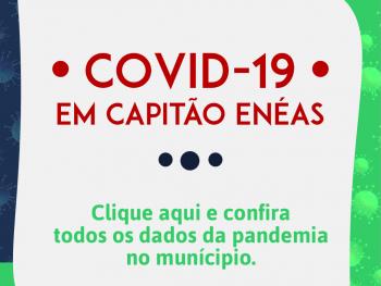 Link permanente para: COVID-19
